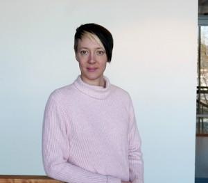Katariina Thomson