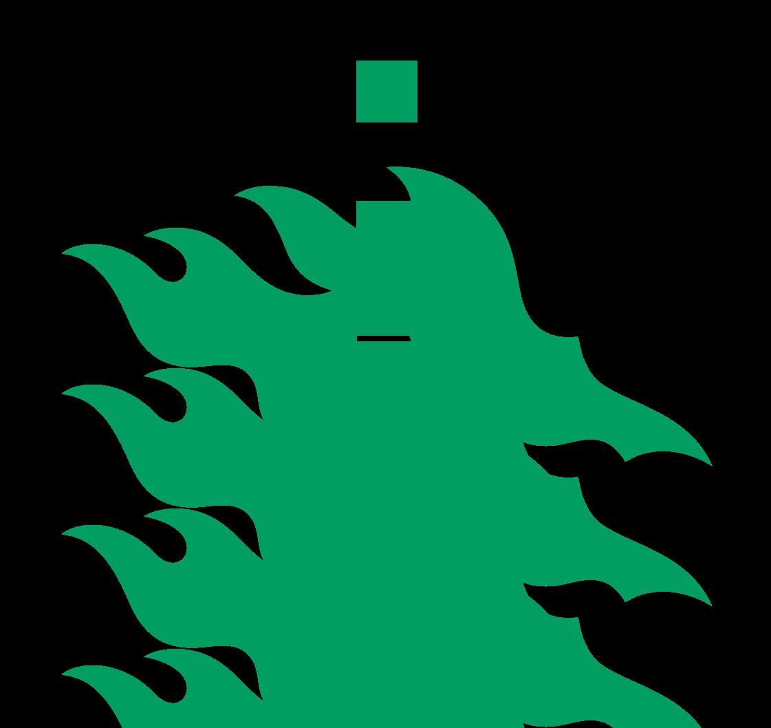 HY logo