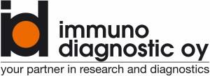 ID-logo slogan