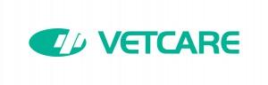 logo_Vetcare_339_RGB