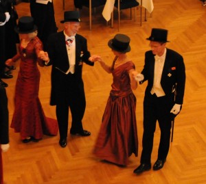 Tanssi vieras2