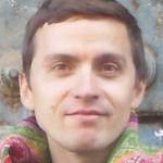 Andreas-Kalkun_ER