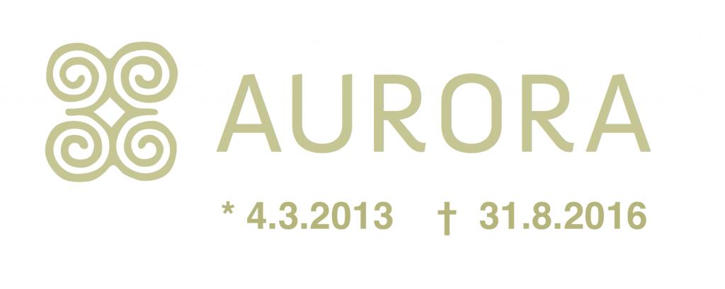 Aurora_pvm_crop