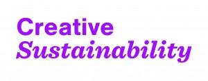 Aalto Creative Sustainability
