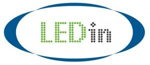 LedIN LTD