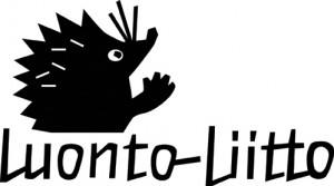 Luonto-Liitto_logo