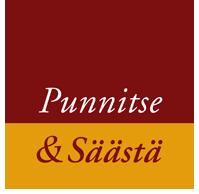 P&S_Logo