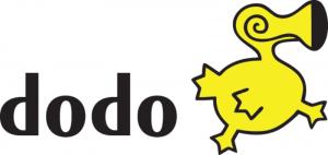 Dodo ry