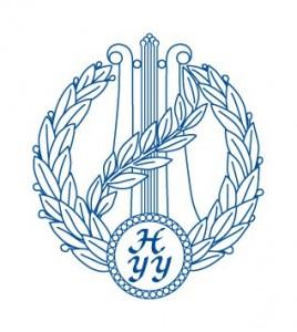 Student Union of the University of Helsinki