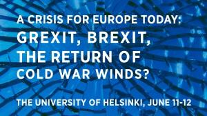 crisisforeurope