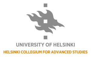 Helsinki Collegium for Advanced Studies