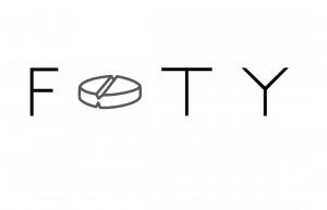 FOTY logo