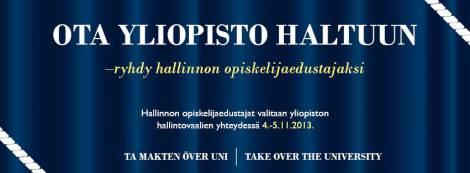 hallopedi2