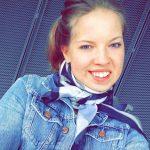 hilla_laakkonen_nelio