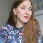 tiia_kuronen_nelio