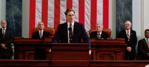 dave-in-congress