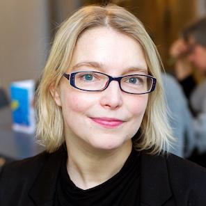 Lena Näre