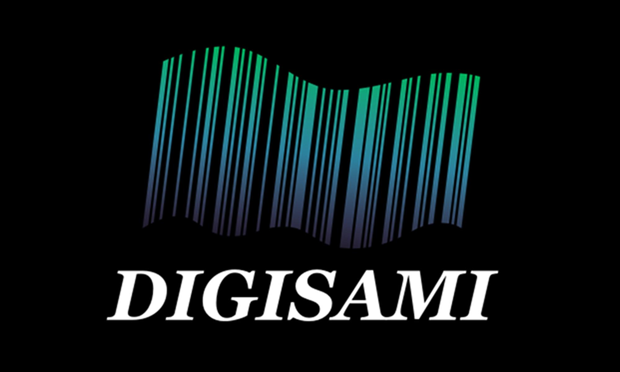 DigiSami logo