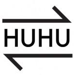 cropped-huhulogo2