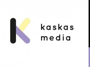 kaskas media