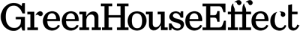 GHE_logo_black