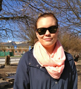 Anna-Mari Österlund
