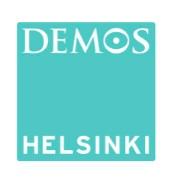 demos_hki_logo_leikattu