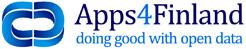 apps4-logo
