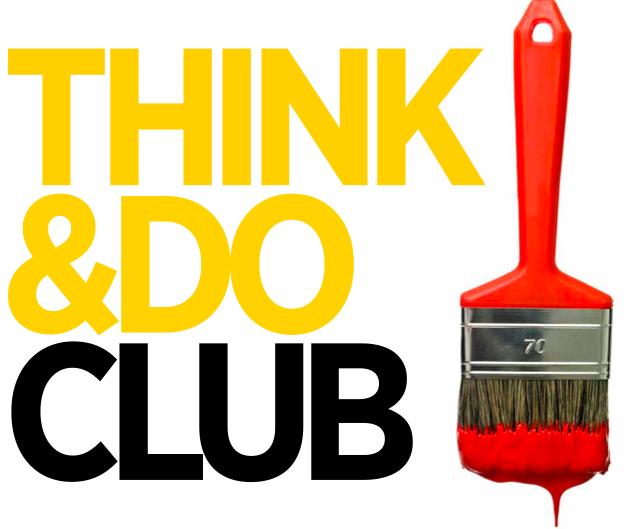 Think&Do Club