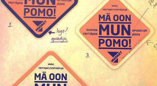 oonmunpomo