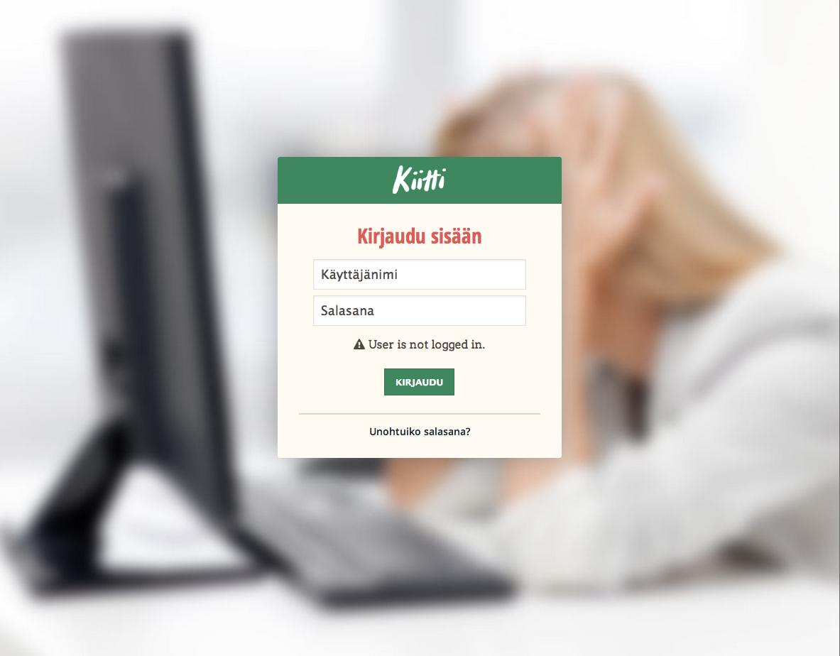 Kiitt.fi