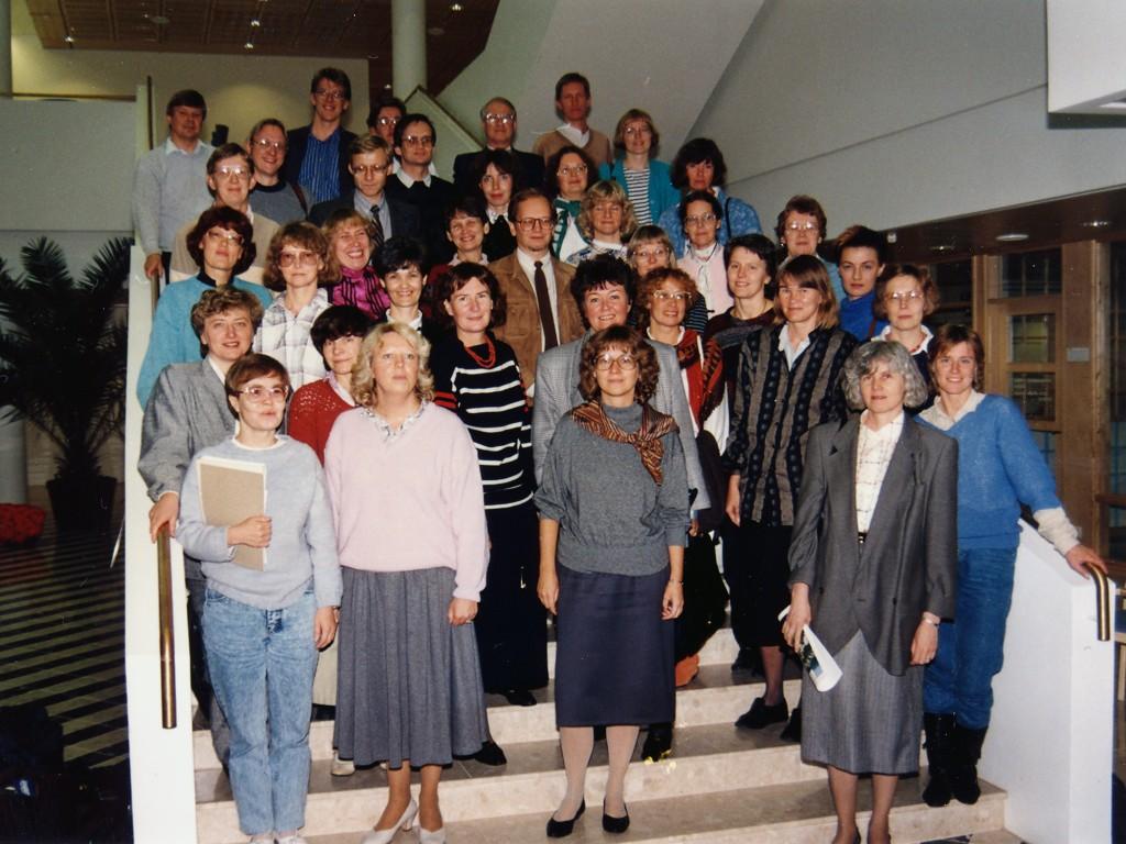 koulutus1987