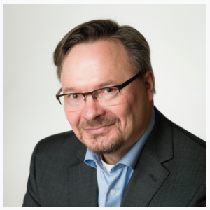 Jukka Rantala