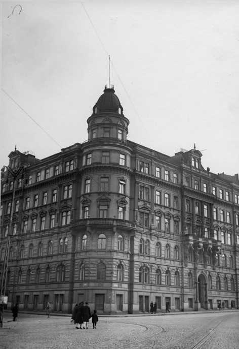 Päivälehti‒Helsingin Sanomat 1889‒2019   Päivälehti‒Helsingin Sanomat 1889‒2019