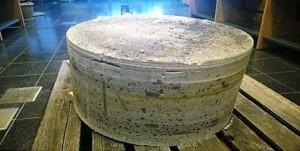 betonikakku