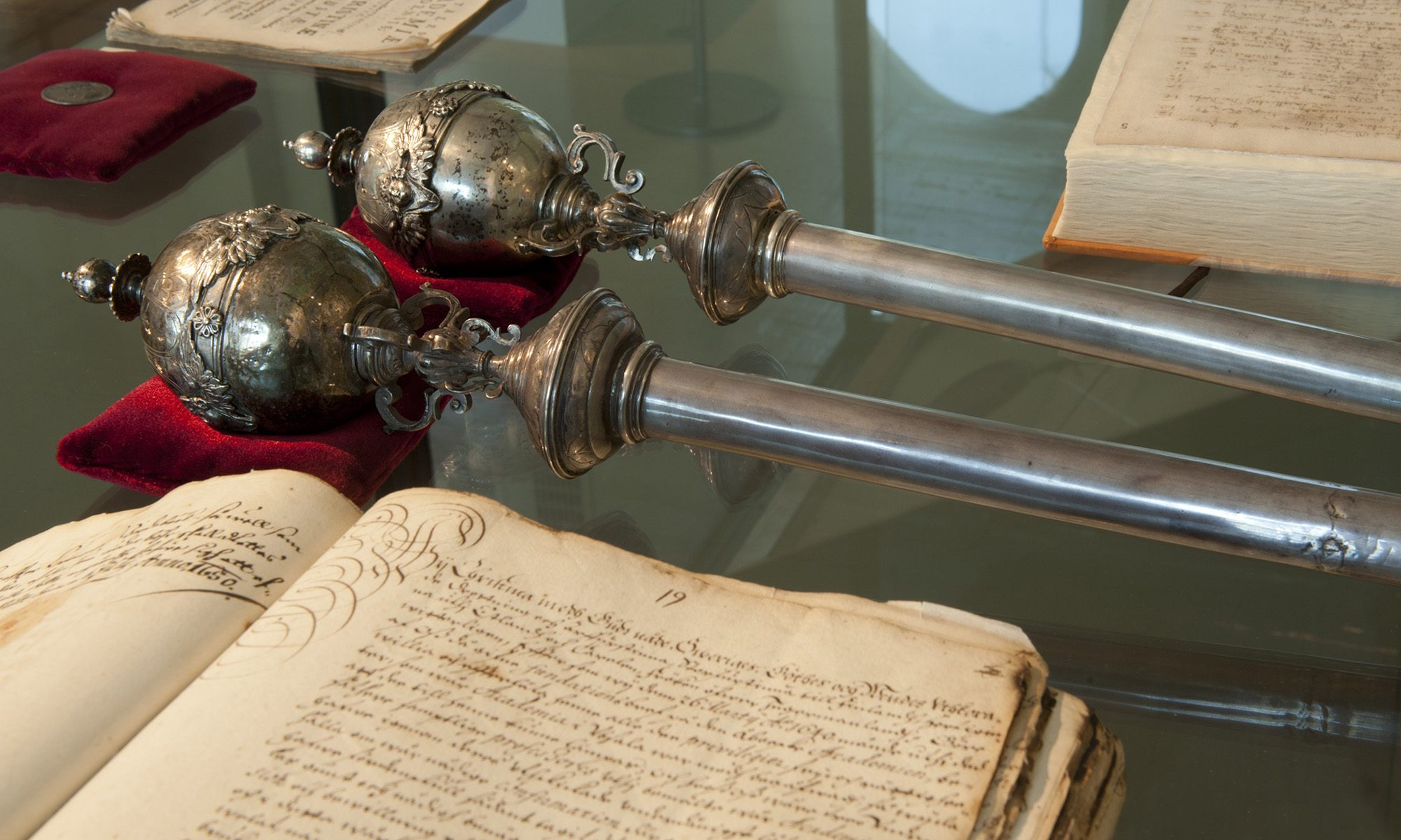 Object of the Month - Helsinki University Museum