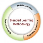 Blended-learning-methodolog_wikimedia