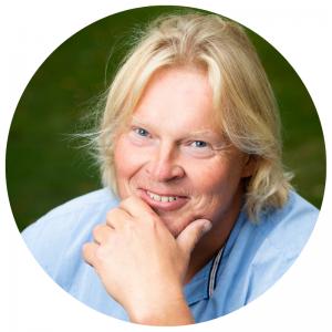 Rani-Henrik Andersson