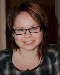Niina Kuuva