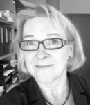 Tytti Klén, blogiin
