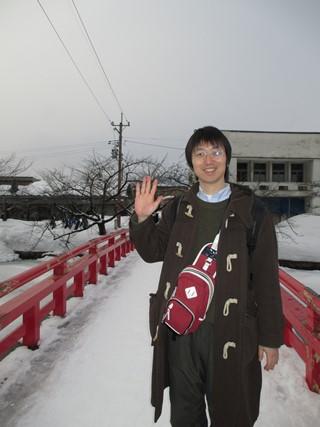 Blogiin_Aapo_Japanissa1