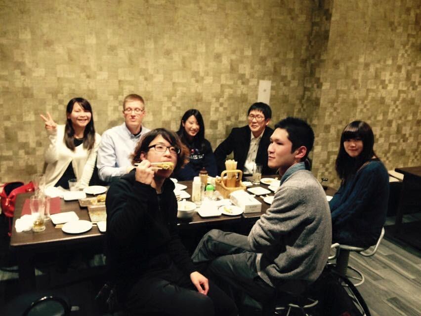 Blogiin_Aapo_Japanissa4
