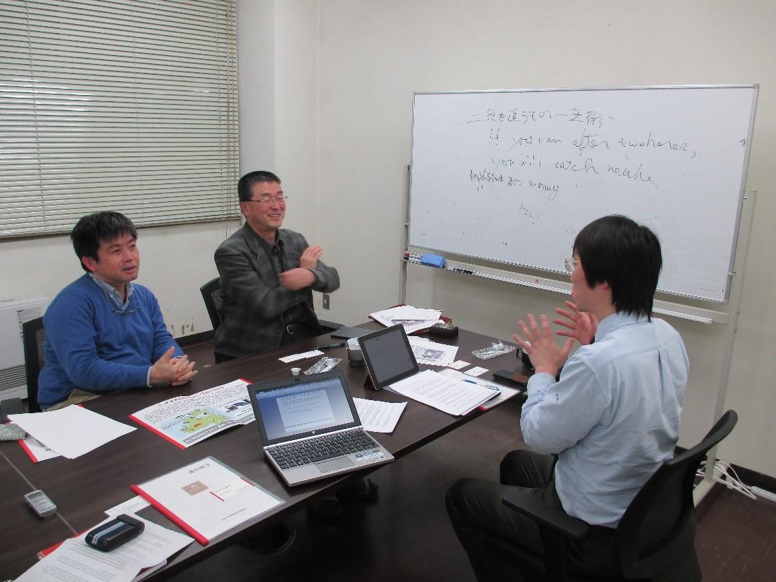 Blogiin_Aapo_Japanissa8