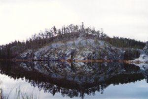 Kuva Hanna-Maija Väisänen