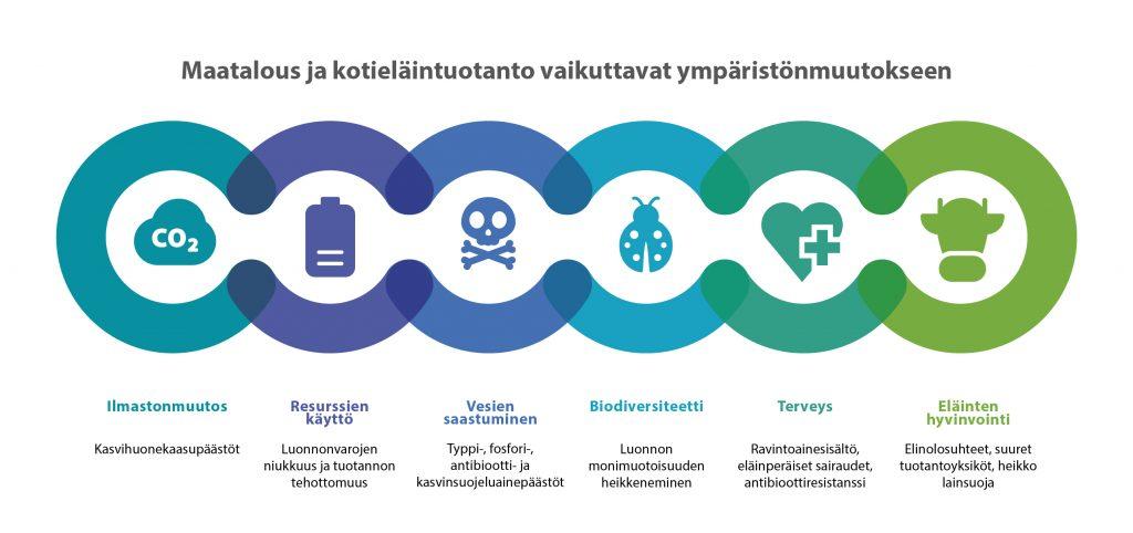 Antibiootti Ja Alkoholi