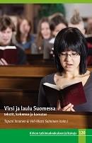 virsi_ja_laulu_suomessa
