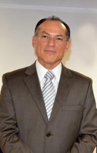 Dr. Jaime Ríos - IIBI UNAM