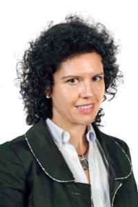Maria Carme Torras Calvo