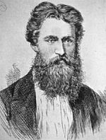 George Smith (1840-1876)