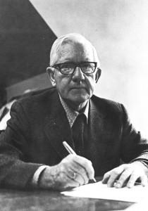 Hans Gustav Güterbock (1908-2000)